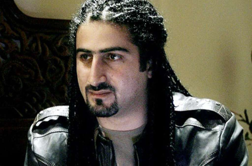 Osama Bin Laden's Son: Misunderstanding Behind Egypt's Entry Denial