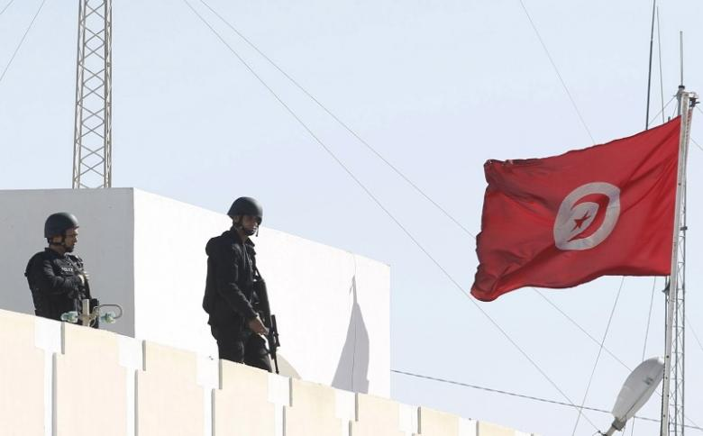 Tunisia Neutralized 160 Terror Cells in 2016