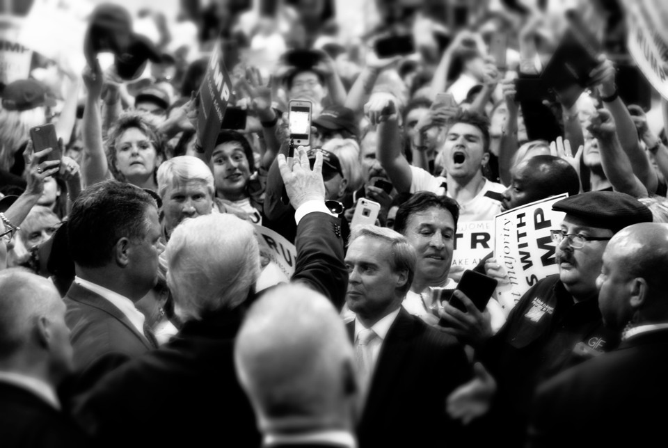 Populism, Real and Phony