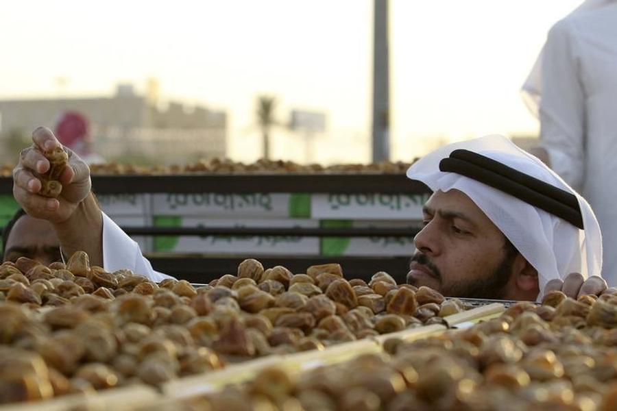 GCC Food Services Market to Reach USD28 billion by 2020
