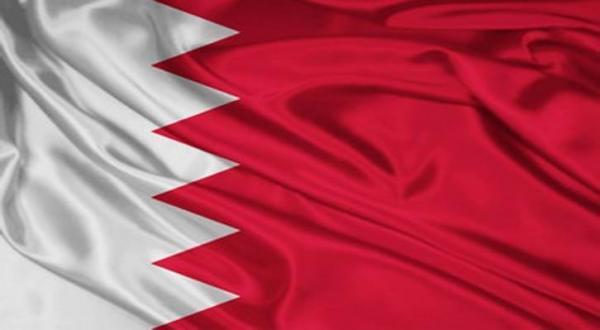 Opinion: Attacking Bahrain Season