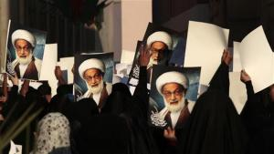 Bahraini Judiciary Sets Date for Final Hearing in Ayatollah Sheikh Isa Qassim's Trial