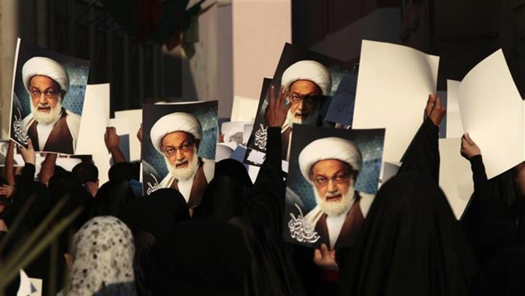 Bahraini Judiciary Sets Date for Final Hearing in Ayatollah Sheikh Isa Qassim's Trial