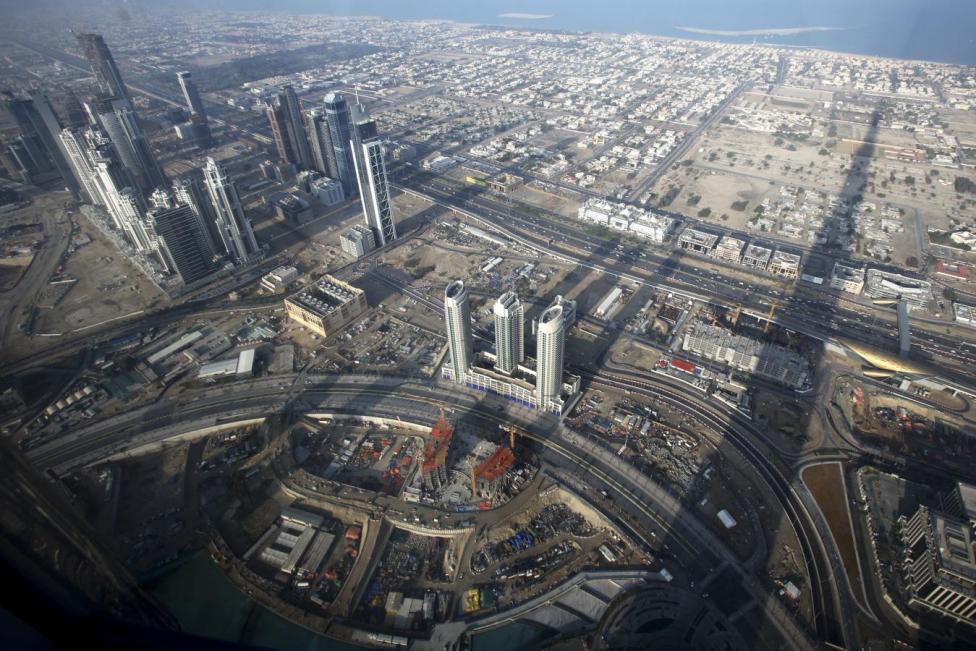 UAE to Grant Russian Visitors Visa on Arrival