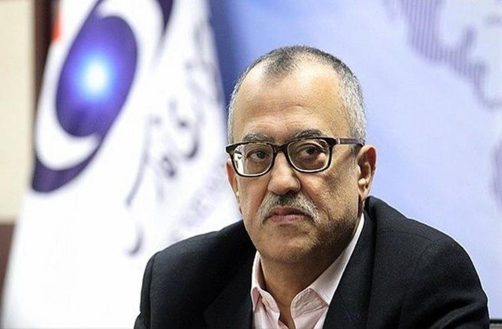 Court of Cassation Approves Death Sentence of Jordanian Author's Killer