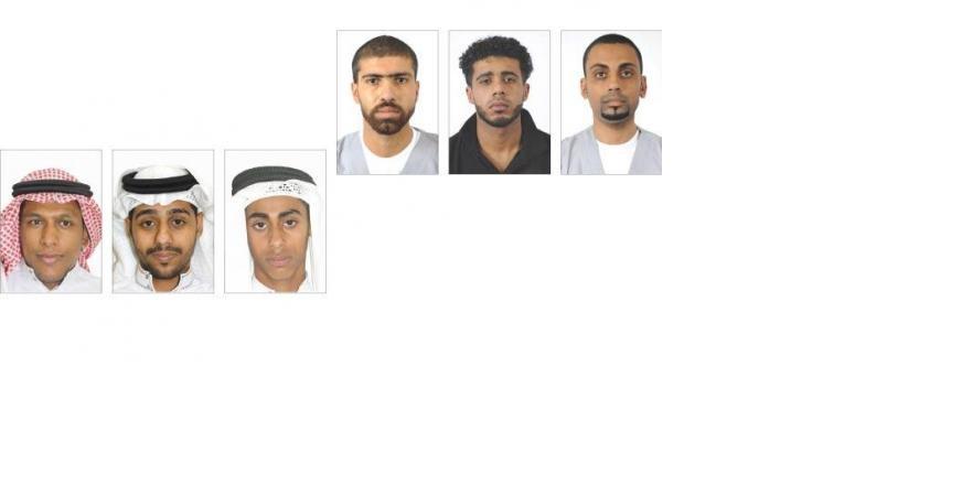 Saudi Ministry Determines Identity of 6 Involved in Kidnap of Sheikh al-Jirani