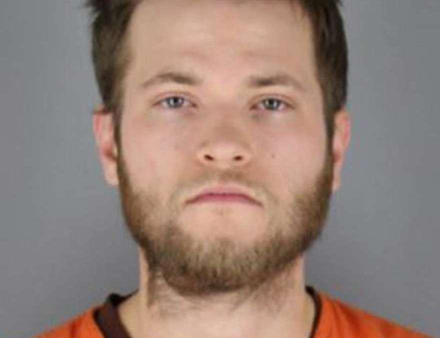 Saudi Student Murderer Arrested in Wisconsin