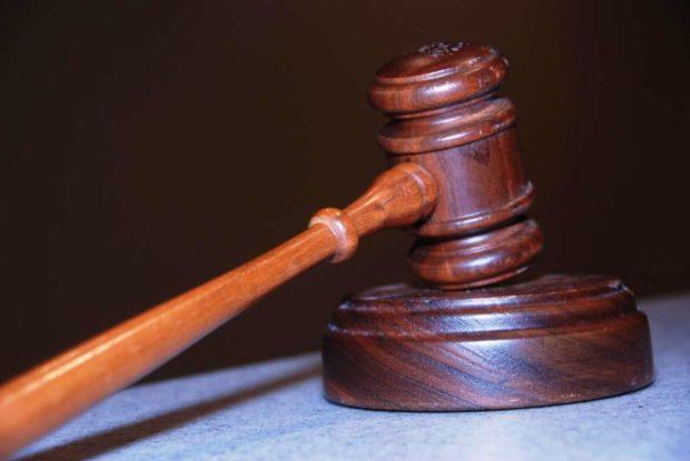 Bahraini Justice Looks in Cases of Three Gangs