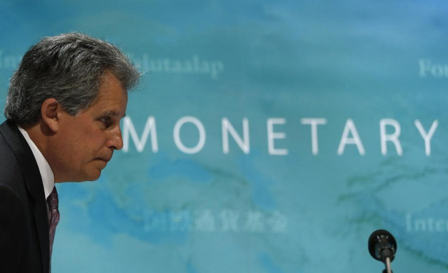 IMF: Immigration Boosts Wealth of Hosting Countries