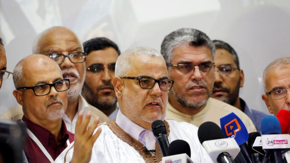 Morocco: Justice and Development Party Secretariat Finalizes Government Lineup
