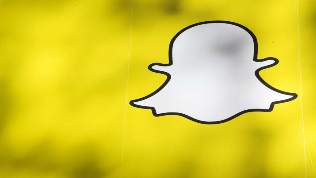 Snapchat to Put European Base in UK despite Brexit