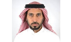 Qatif terror suspect Hussein Muhammad Ali al-Faraj