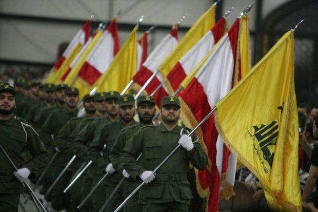 Hezbollah's Financial Crisis Restrains its Social, Media Allocations
