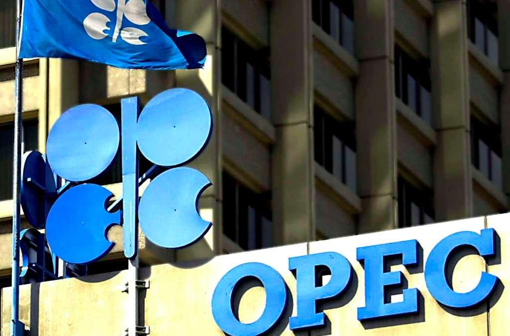 Yergin: 'Saudi Arabia Led OPEC Members in Complying with Production Cuts'