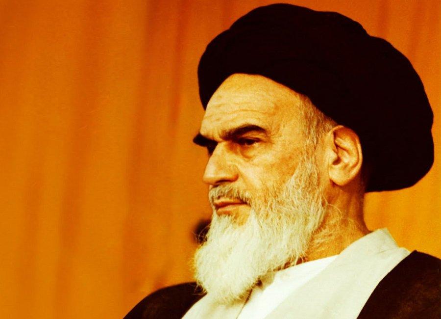 CIA Documents: 'Shi'ite Revolution, Iran's Neighbors' (1)