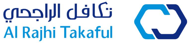 Saudi Ministry of Education Launches Non-Compulsory Health Insurance Program