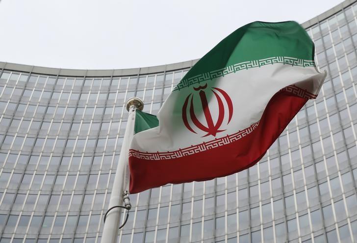 Iran Faces U.S. Sanctions after Missile Tests