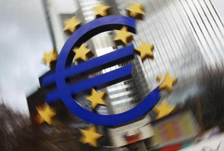 Tunisia Turns to International Markets to Borrow
