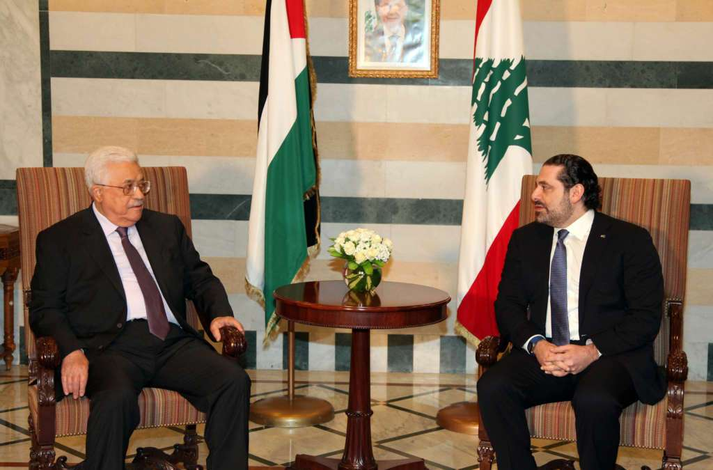 Lebanon: Decisive Week for Parliamentary Elections Preparations
