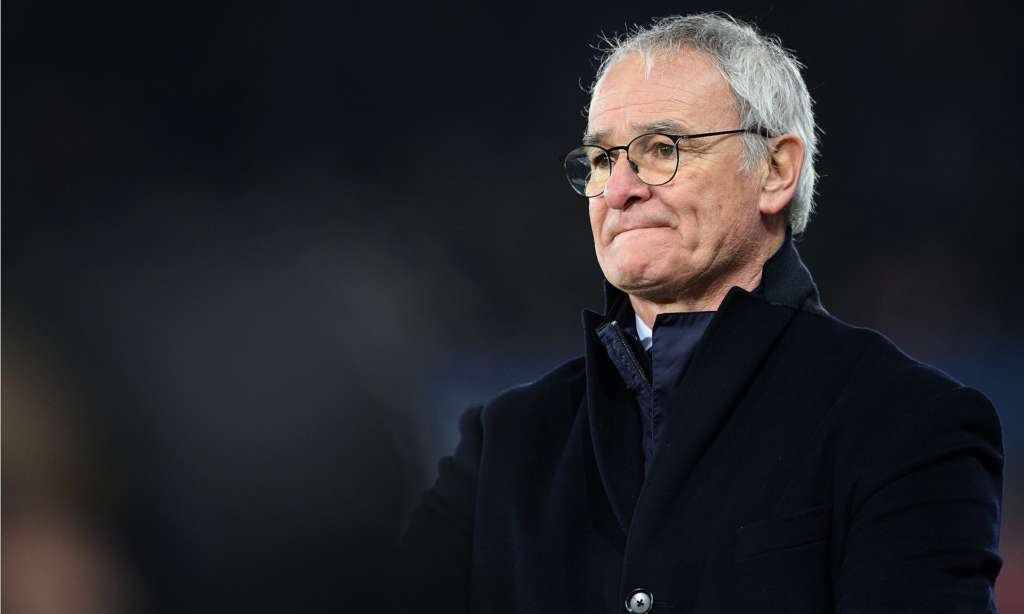 Dilemmas Mount for Clubs Engaged In Premier League Relegation Dogfight