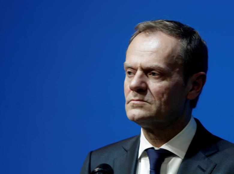 A European Summit for the EU's Future
