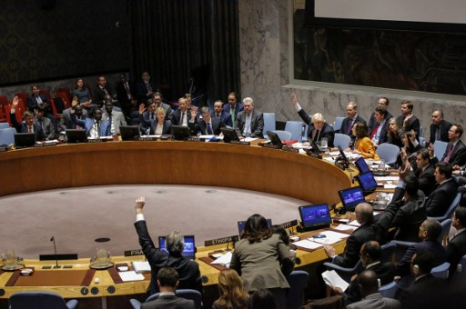 Somali President Pleads to UN for Urgent Aid to Avert Famine