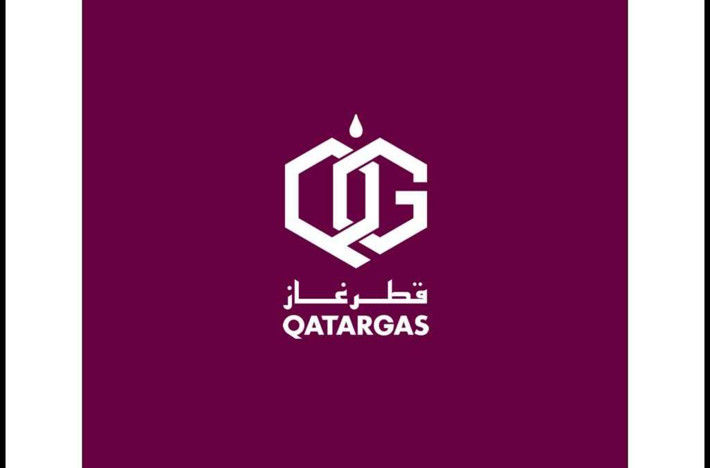 Qatargas Agrees to Double LNG Supplies to Poland