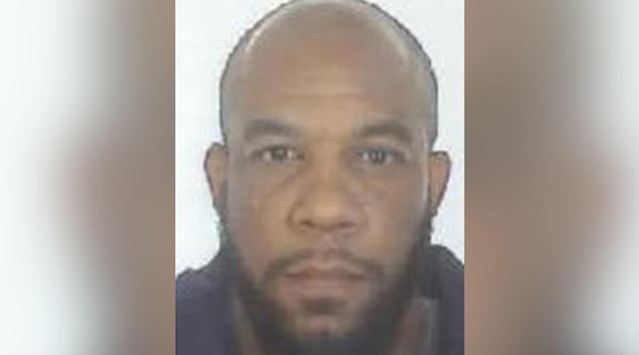 Saudi Arabia: UK Parliament Terror Attacker Not on Security Radar There