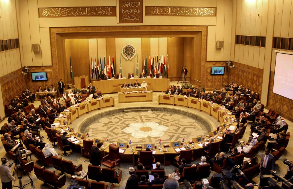 Preparations for 28th Arab Summit underway in Jordan