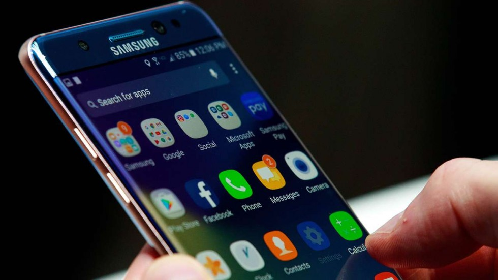 Five Amazing Tricks to Benefit from your Android Phone