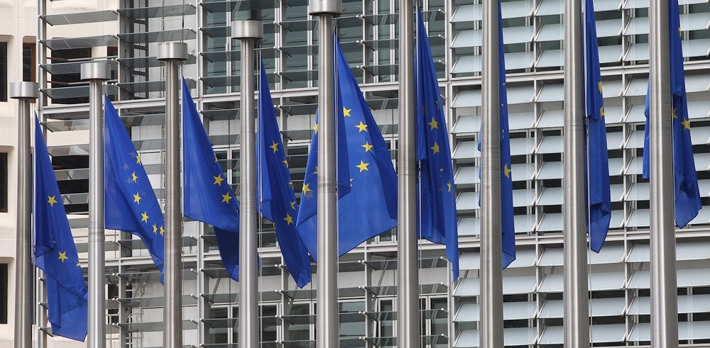 60 Years after Rome Treaty: EU Confronts the Right, Terrorism