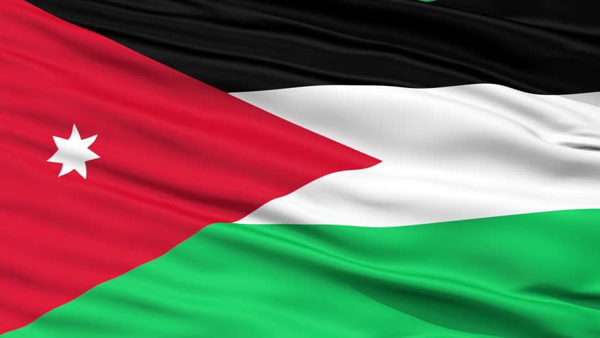Jordan Executes 15 Terrorists