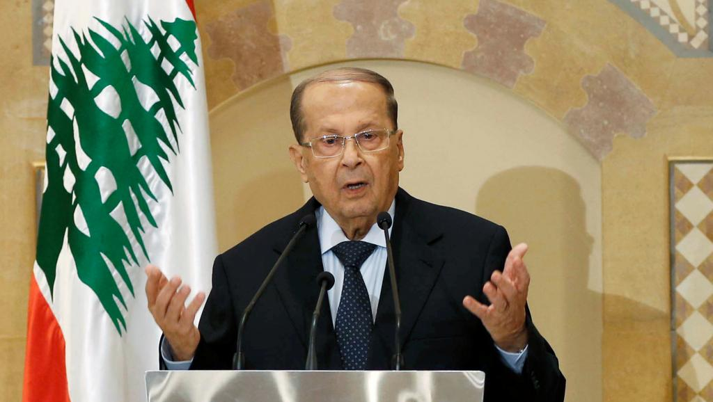 Sources ahead of Arab Summit: Lebanon Will Be Part of Arab Fold