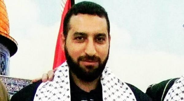 Israeli Silence Looms over Assassination of Top Hamas Official