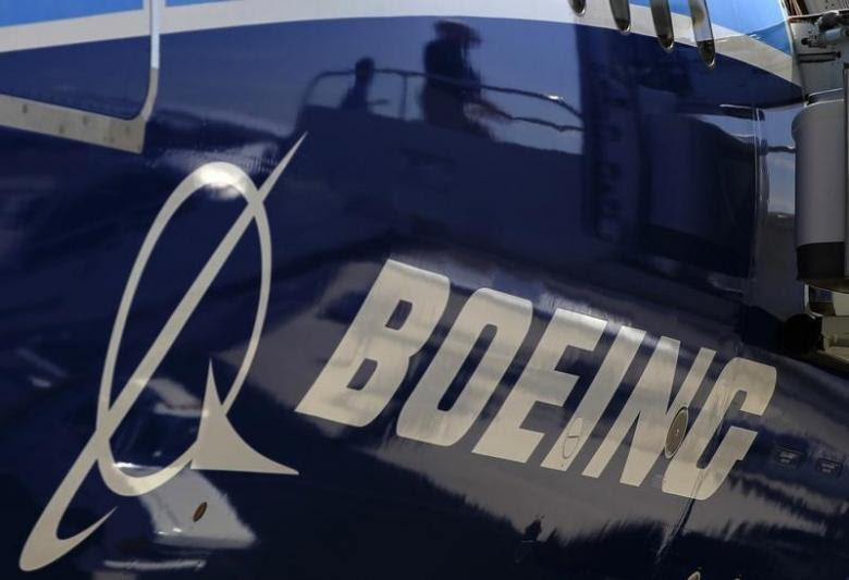 Boeing President: 2016, Second Safest Year in Aviation History
