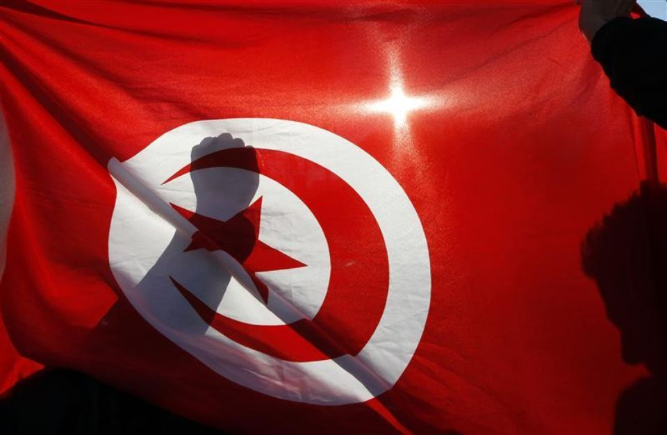 Tunisia Seeks to Change Structure of Ties with EU