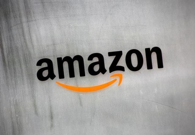 Amazon Acquires Souq.com for $650 Million