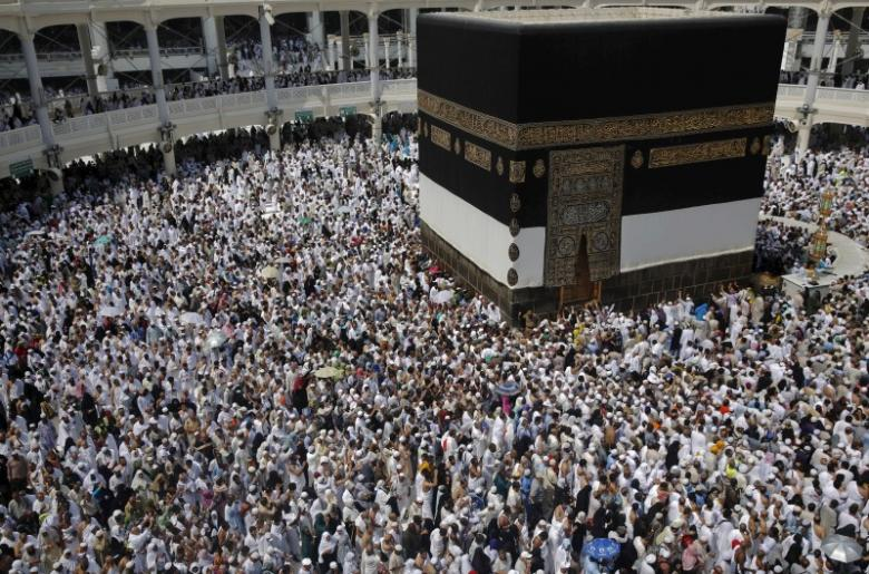 KSA, Iran Conduct Necessary Arrangements for Iranian Pilgrims Participation in Hajj Season