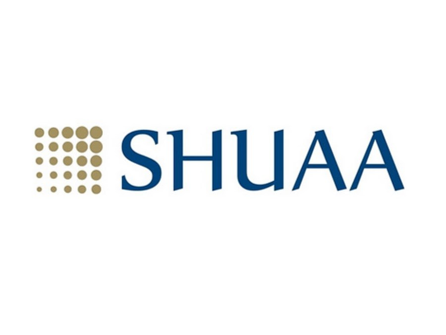 Shuaa Capital to Acquire Two Financial Firms