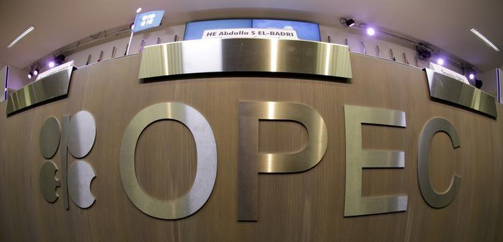 Oil Rises as OPEC Achieves Output Targets