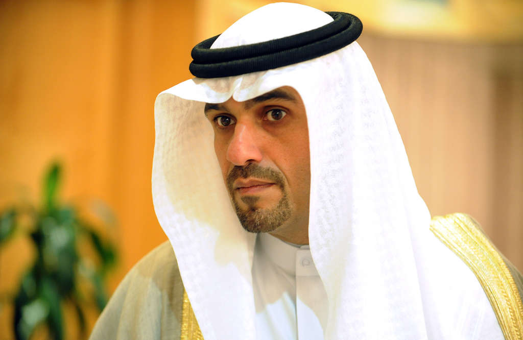 Kuwait's Government Backs off from Reform Plans after Parliament Pressure