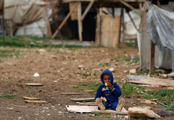 EU Ambassador Condemns Israeli Demolition of West Bank Homes