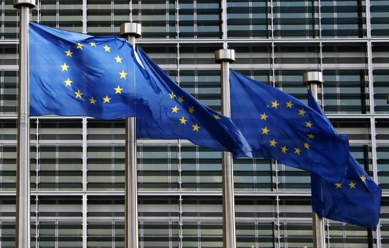 EU FMs: No Future for Assad in Post-Conflict Syria