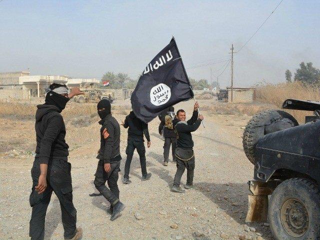 ISIS Militants Advancing Arms Development despite Losses