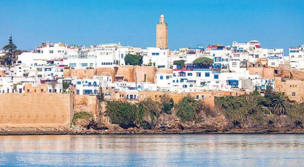 IDB Partakes in Entertainment Project in Rabat