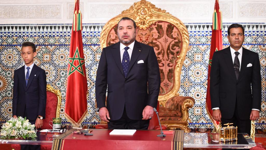 Morocco, Cuba Resume Diplomatic Ties after 37 Years