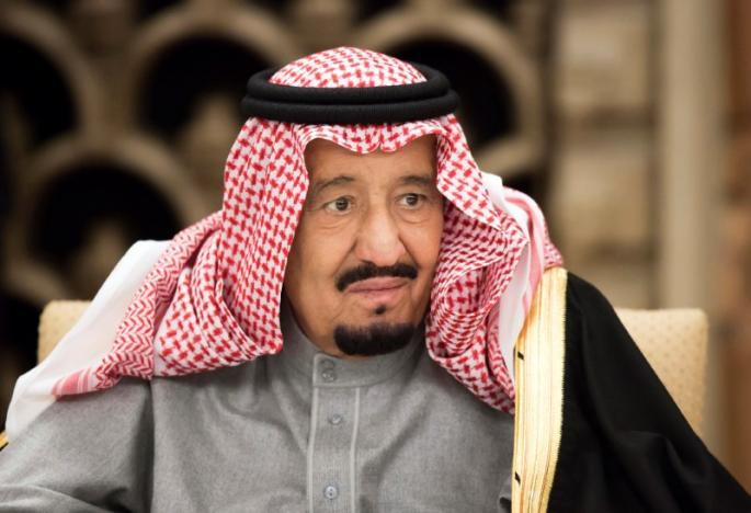 KSA: Restoring Allowances Indicates Strong Economy
