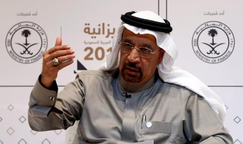 Riyadh Unveils 4 Industrial Oases to Support Women in Labor Market
