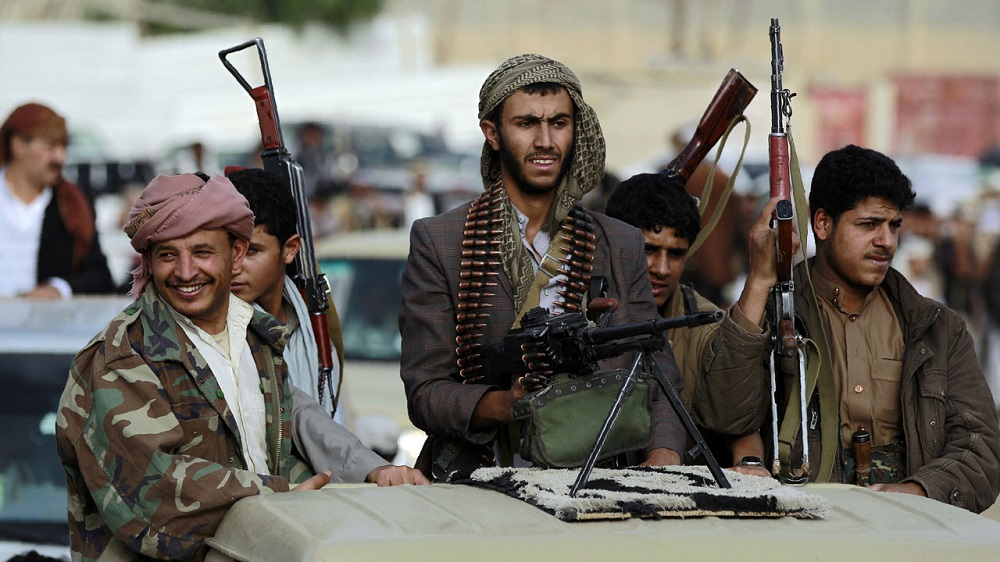Yemen Urges UN to Act to Release Prisoners from Insurgent Jails