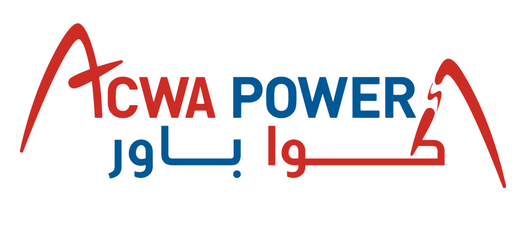 Saudi ACWA Power Invests $4.8 Billion in Renewable Energy Projects